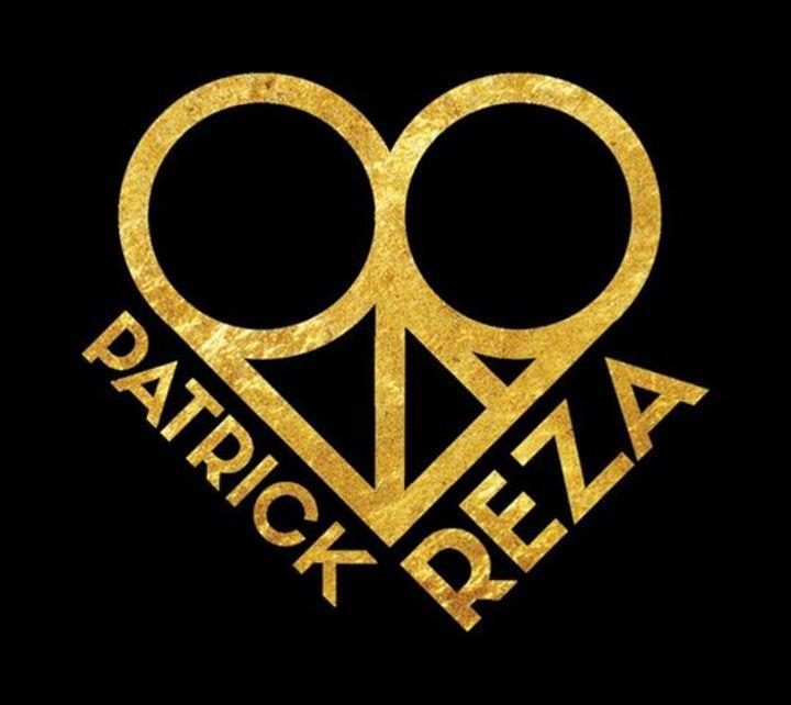 PatrickReza Tour Dates
