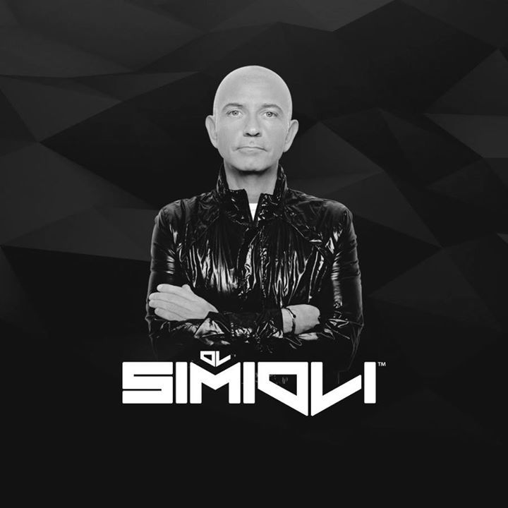 Nello Simioli Tour Dates
