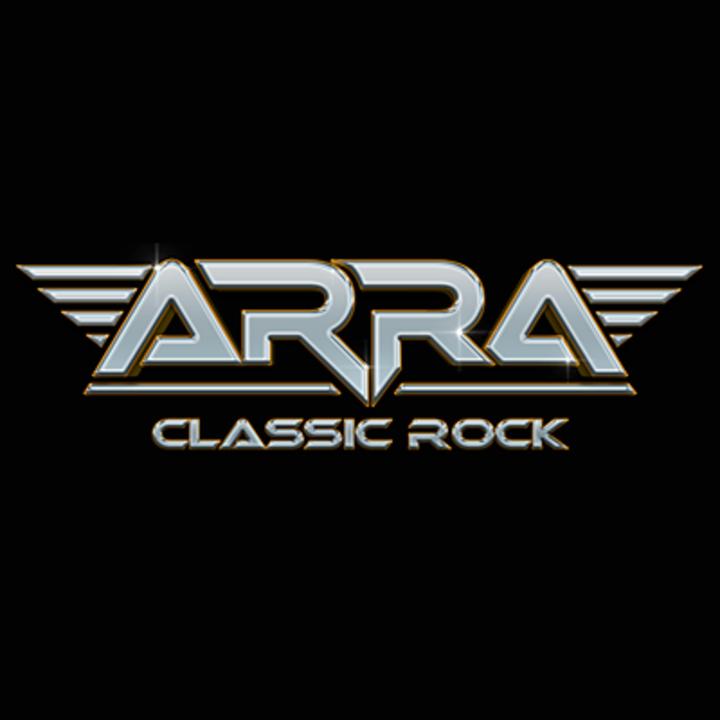 ARRA Tour Dates