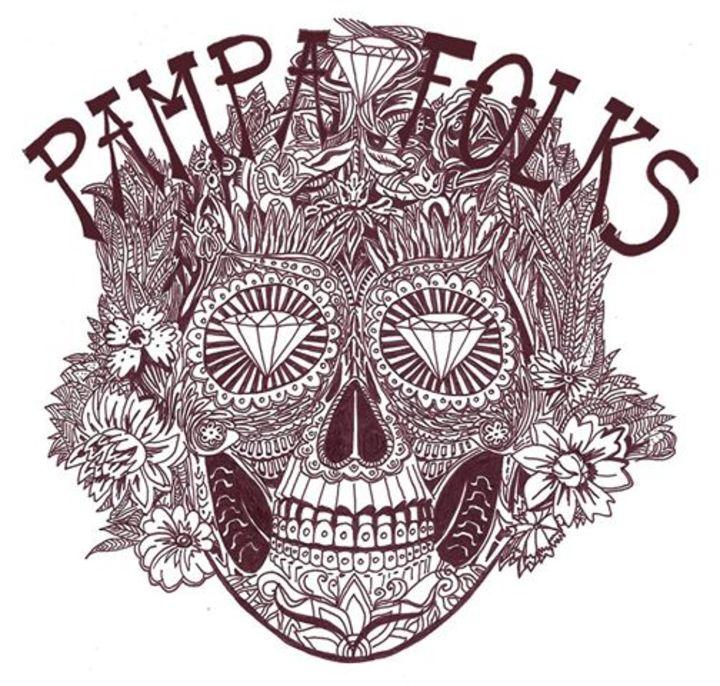 Pampa Folks Tour Dates