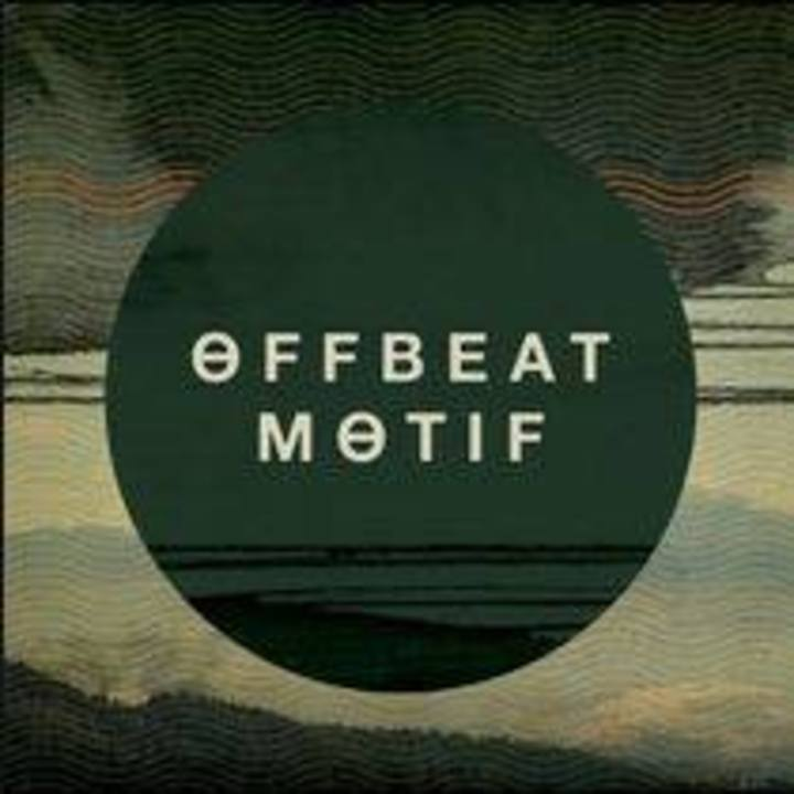 OFFBEAT MOTIF Tour Dates