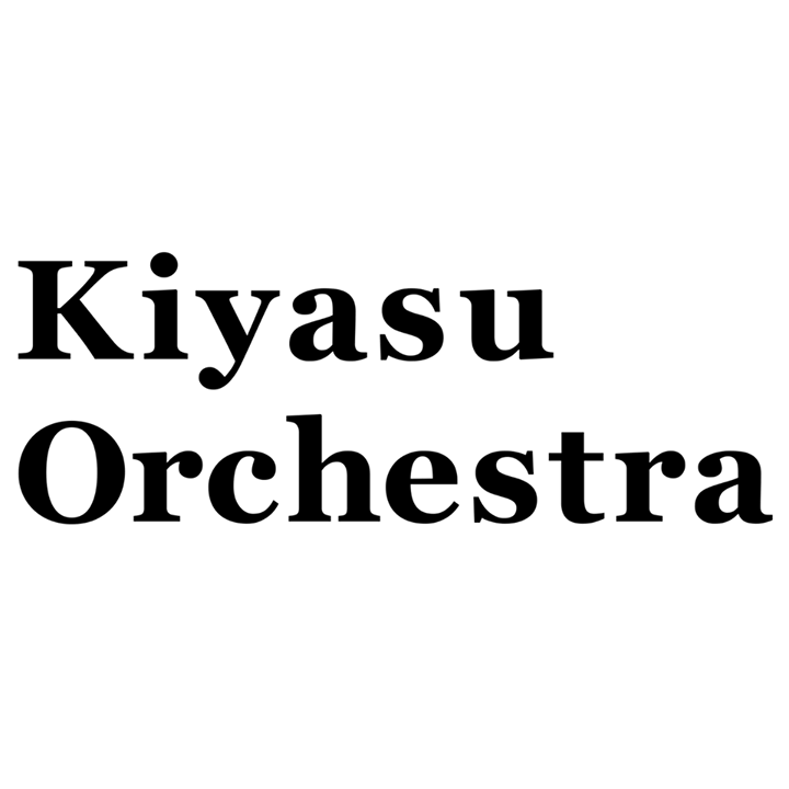 Kiyasu Orchestra Tour Dates