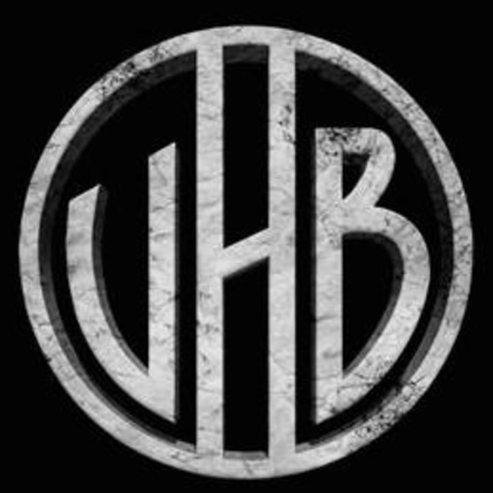 Von Hertzen Brothers Tour Dates