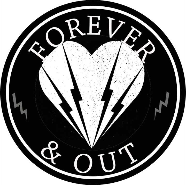 Forever & Out Tour Dates