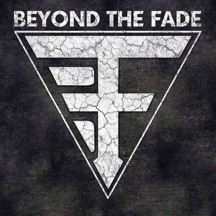 Beyond The Fade Tour Dates
