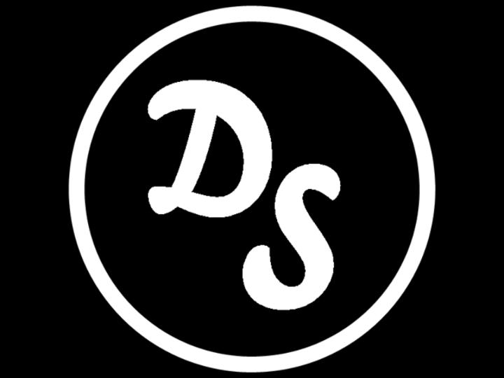Delta Shakedown Tour Dates