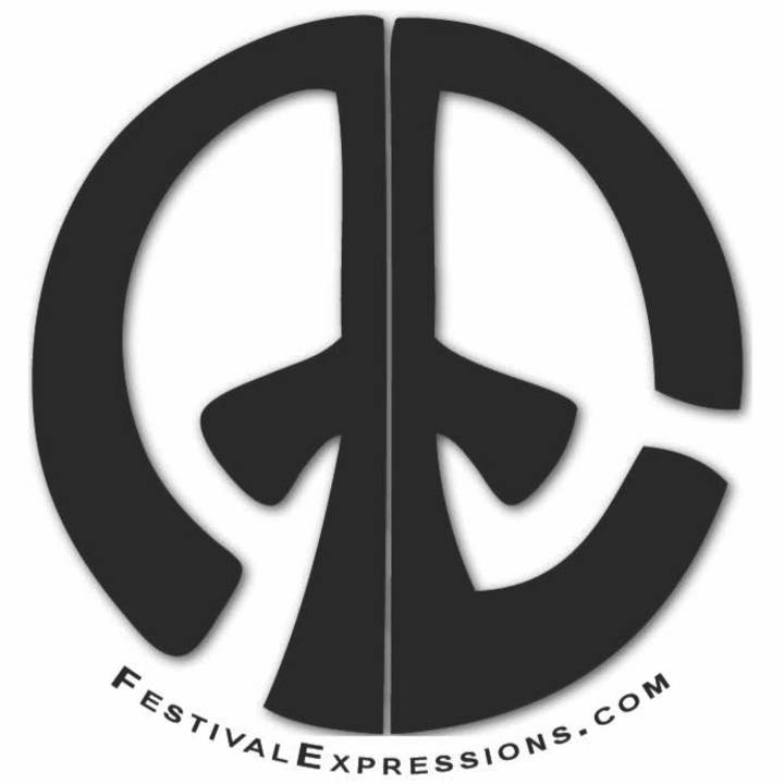 Festival Expressions Tour Dates