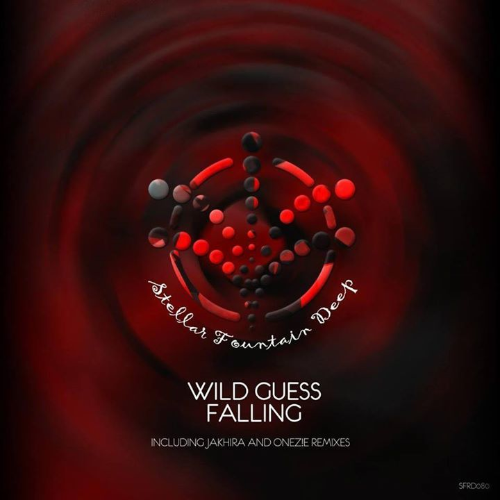 Wild Guess Tour Dates