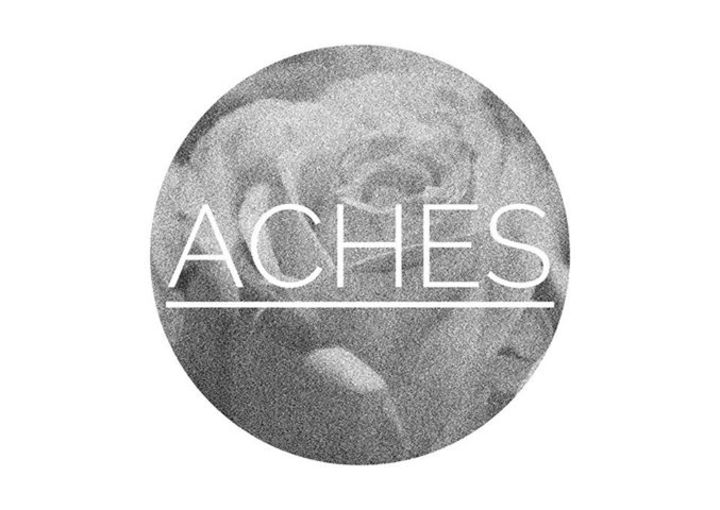 The Aches Tour Dates