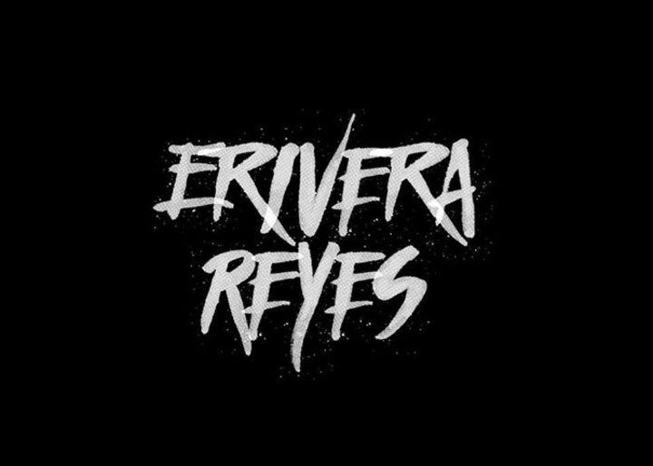 Erivera Reyes Tour Dates
