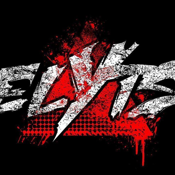 Elyts Tour Dates