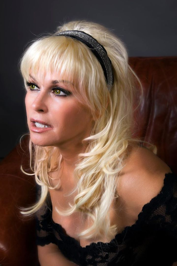 Lorrie Morgan Tour Dates