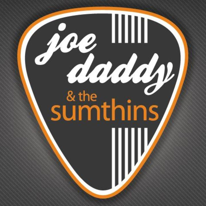 Joe Daddy & The Sumthins Tour Dates