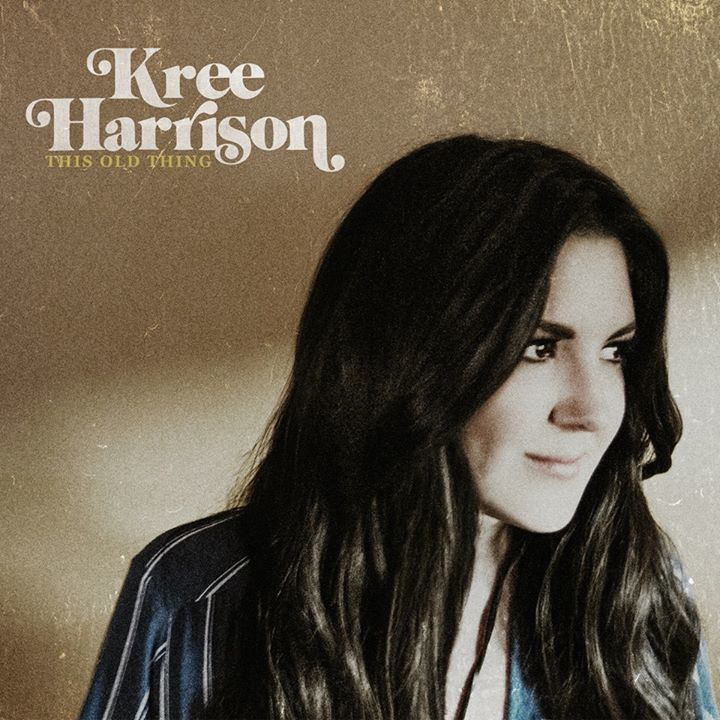 Kree Harrison Tour Dates