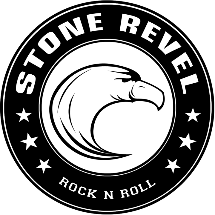 Stone Revel @ Five Star Bar - Los Angeles, CA