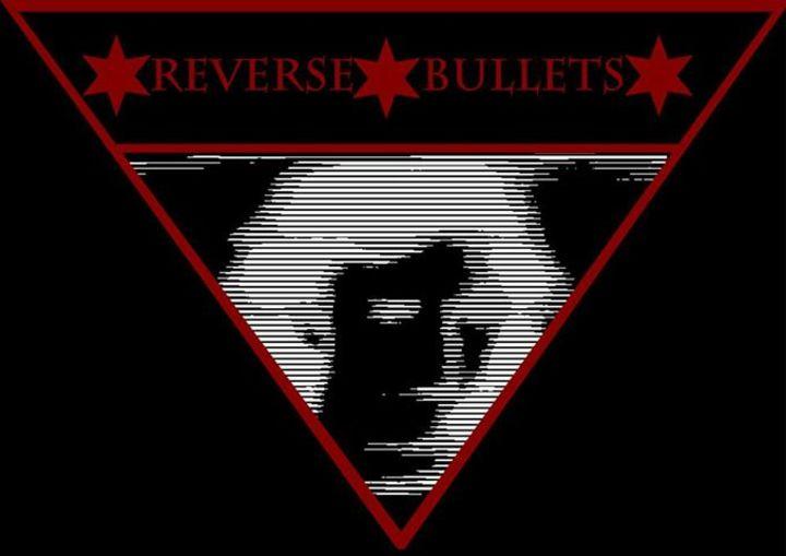 ReVerse Bullets Tour Dates