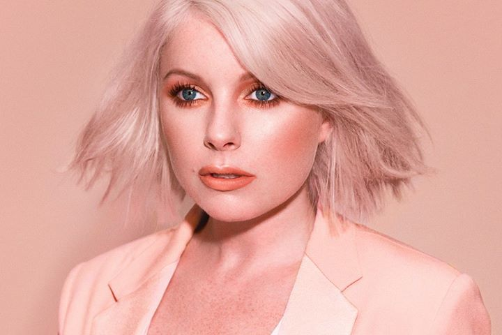 Little Boots Tour Dates