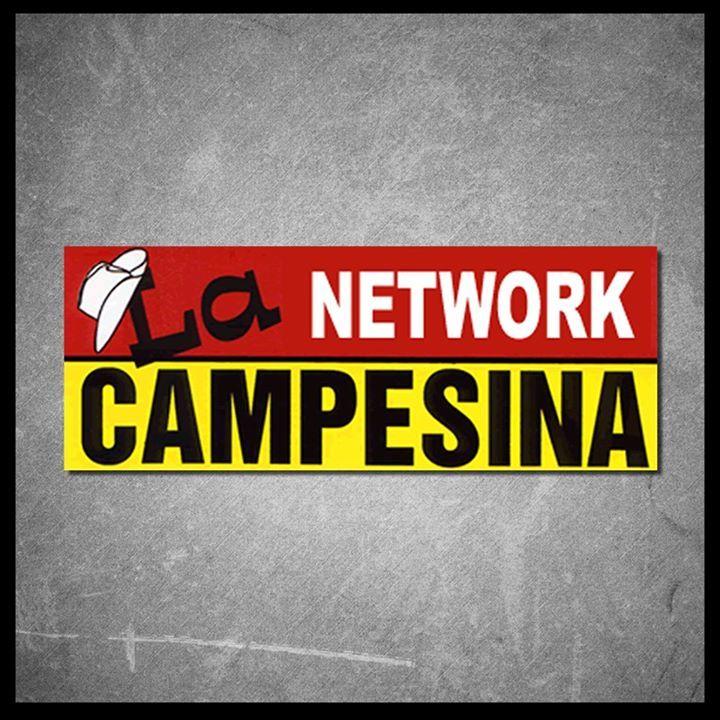 Radio Campesina Tour Dates