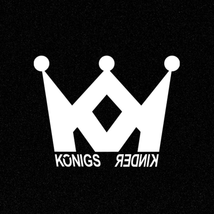 Königskinder Crew Tour Dates