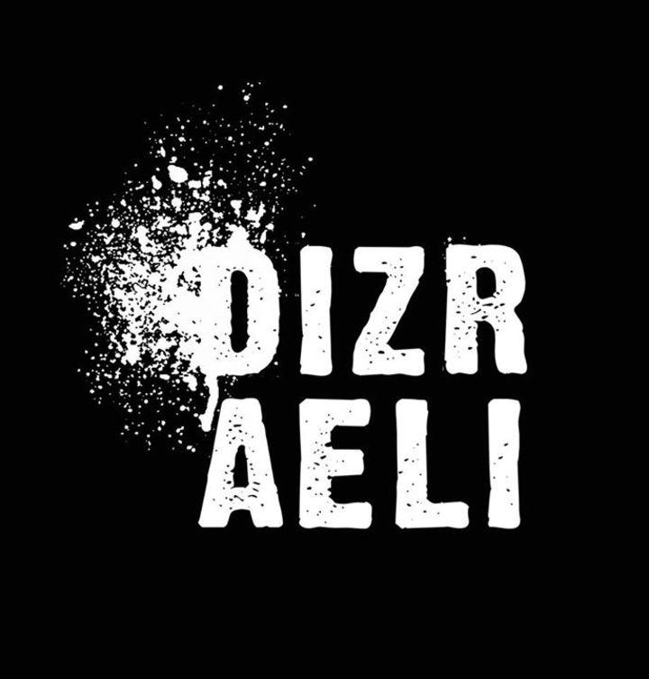 Dizraeli Tour Dates