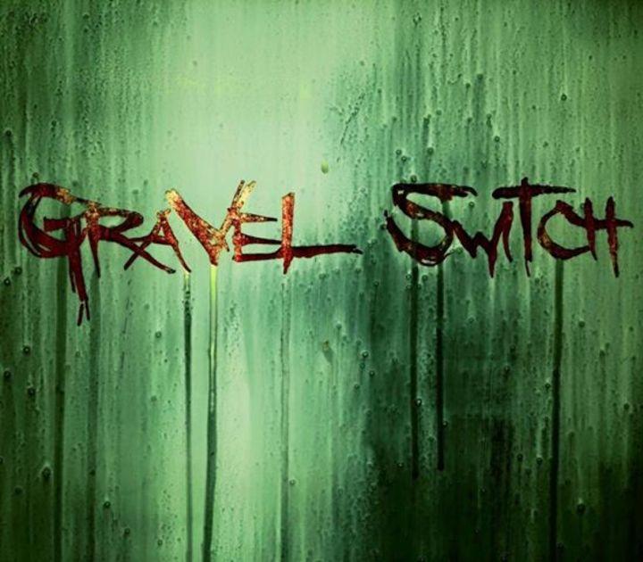 Gravel Switch Tour Dates