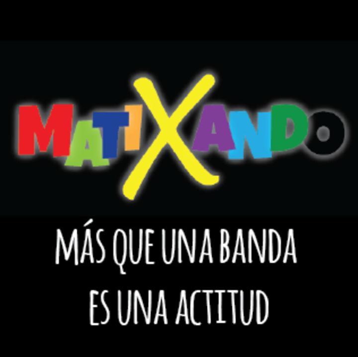 MATIXANDO Tour Dates
