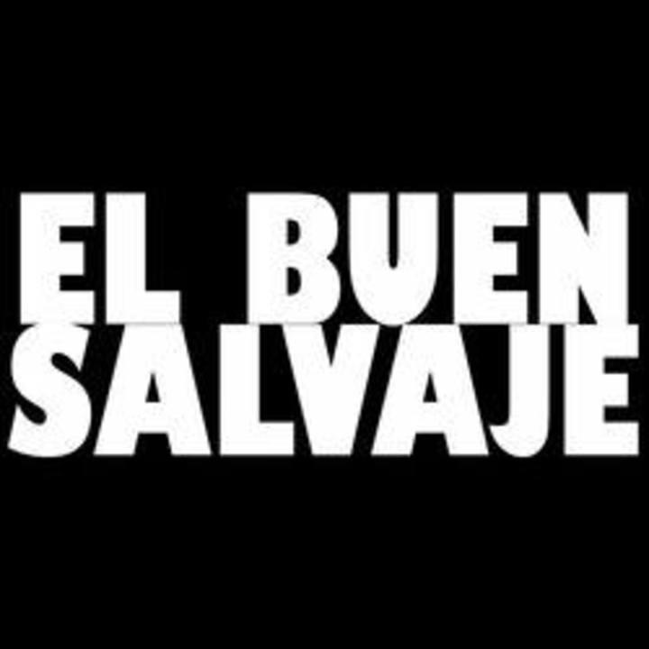 El Buen Salvaje Tour Dates