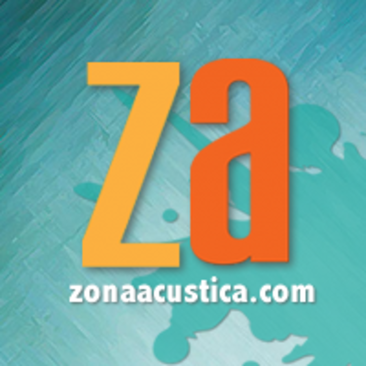ZonaAcustica.com Tour Dates