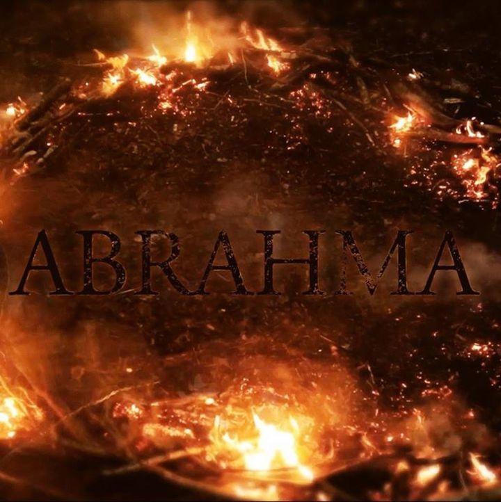 ABRAHMA Tour Dates