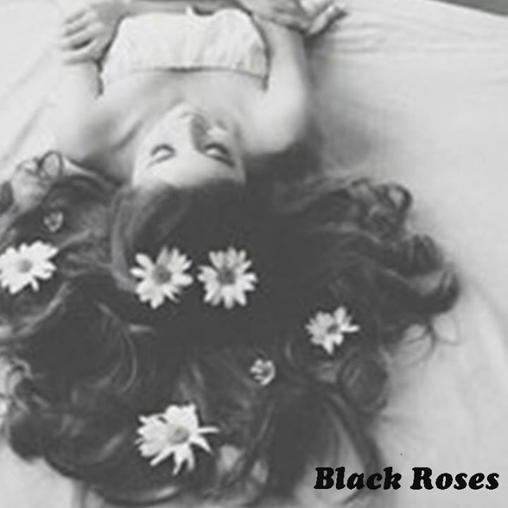 4 Black Roses Tour Dates