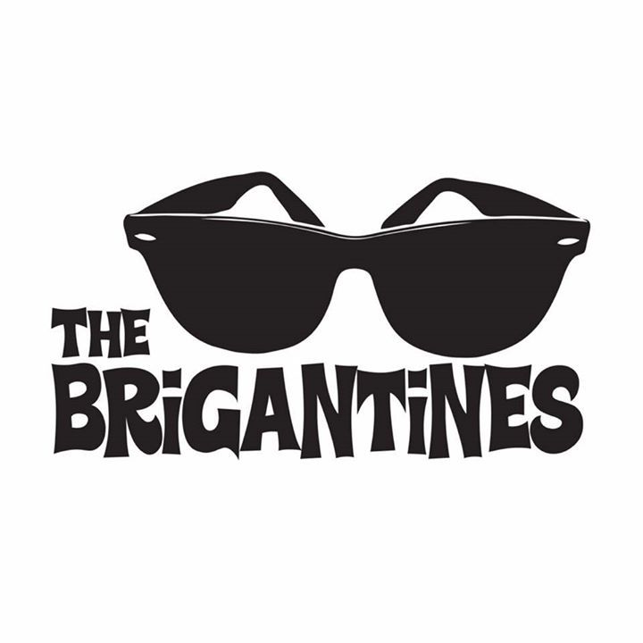 The Brigantines Tour Dates