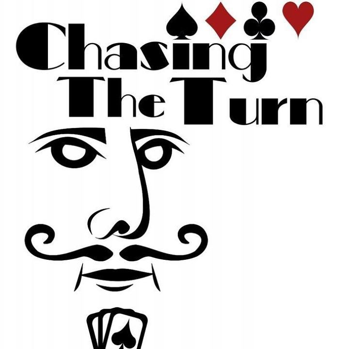 Chasing The Turn Tour Dates