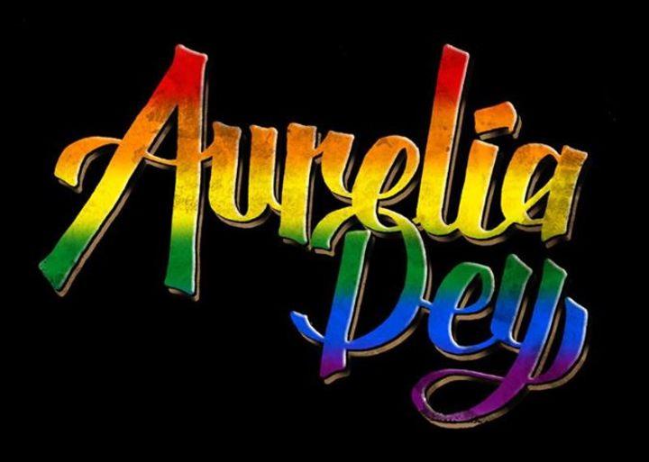 Aurelia Dey Tour Dates