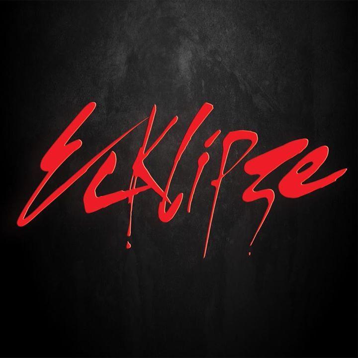 Ecklipze Tour Dates