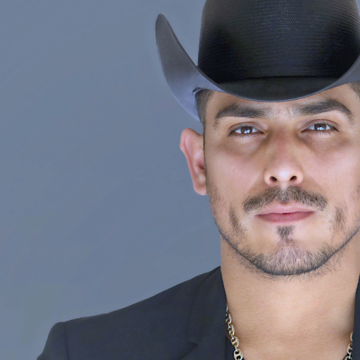 Espinoza Paz Tour Dates