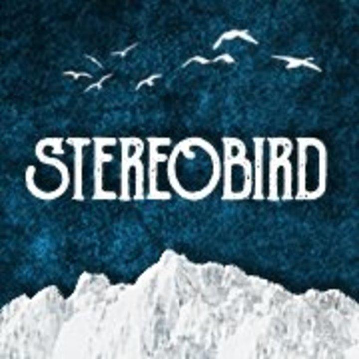 Stereobird Tour Dates