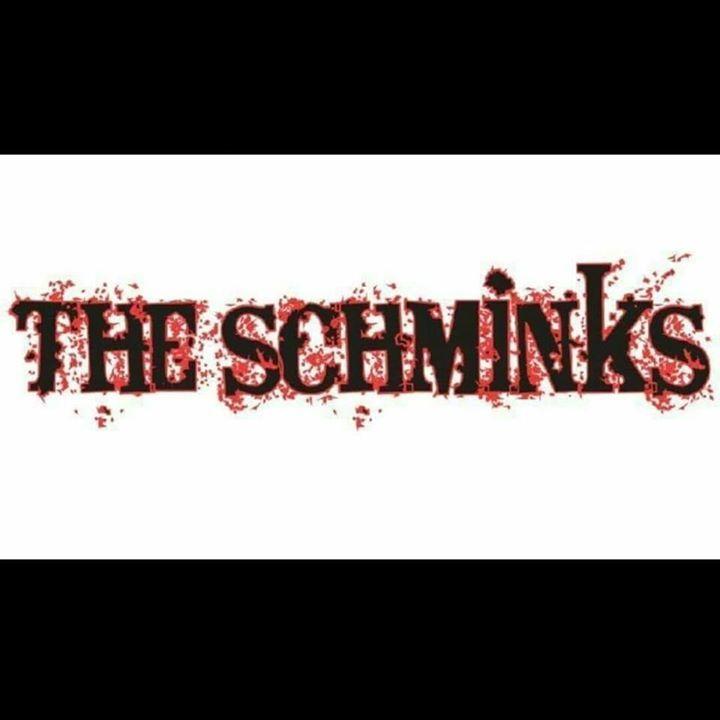 the Schminks Tour Dates