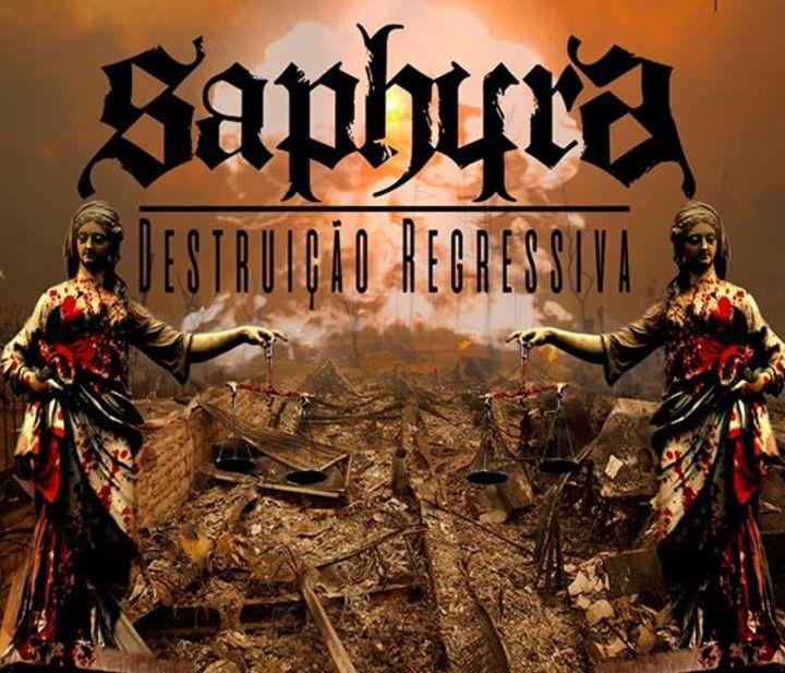 Saphyra Tour Dates