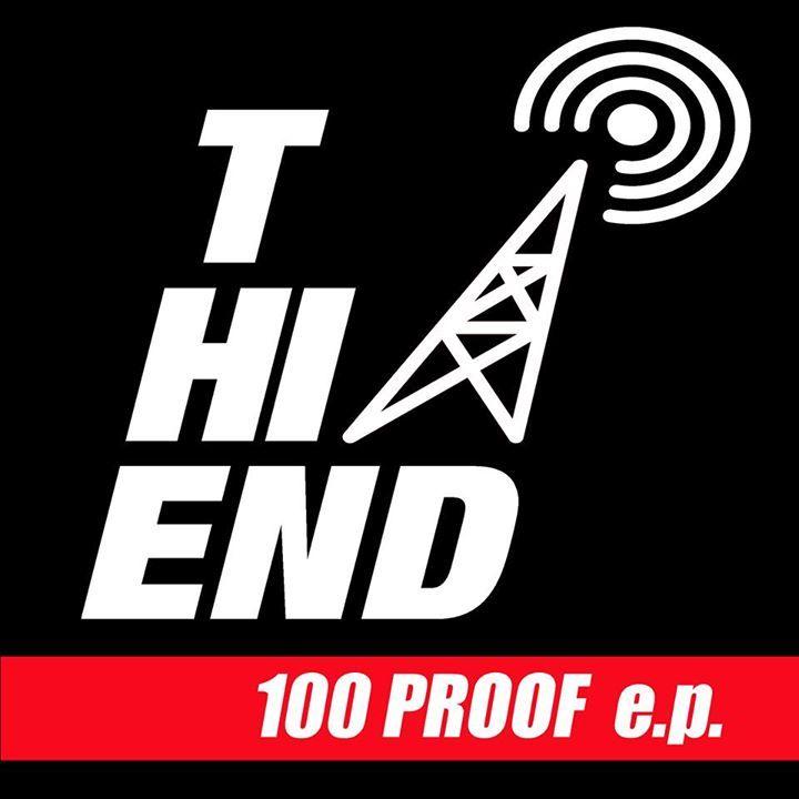 Hi-End Tour Dates