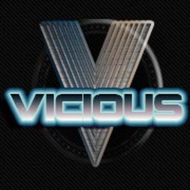 DJ Vicious Tour Dates