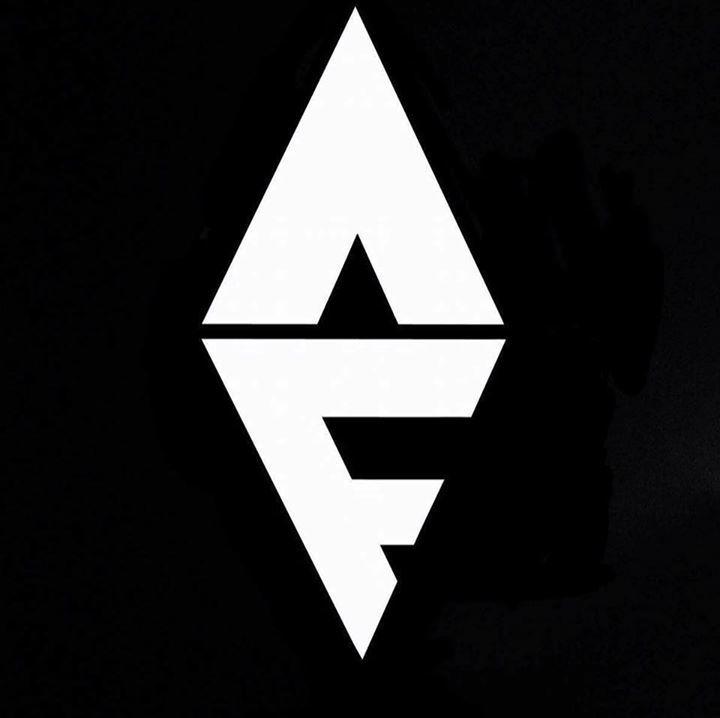 Arcade Fortress Tour Dates