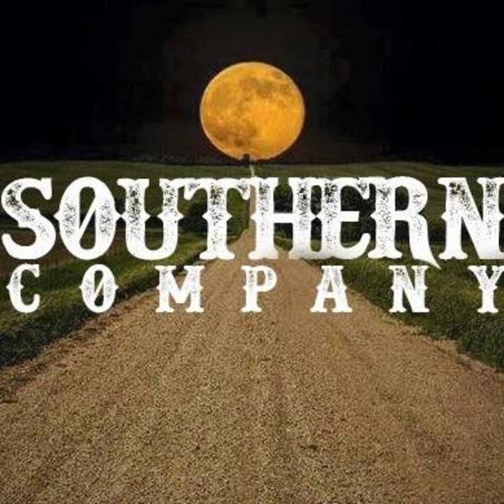 Southern Company Tour Dates