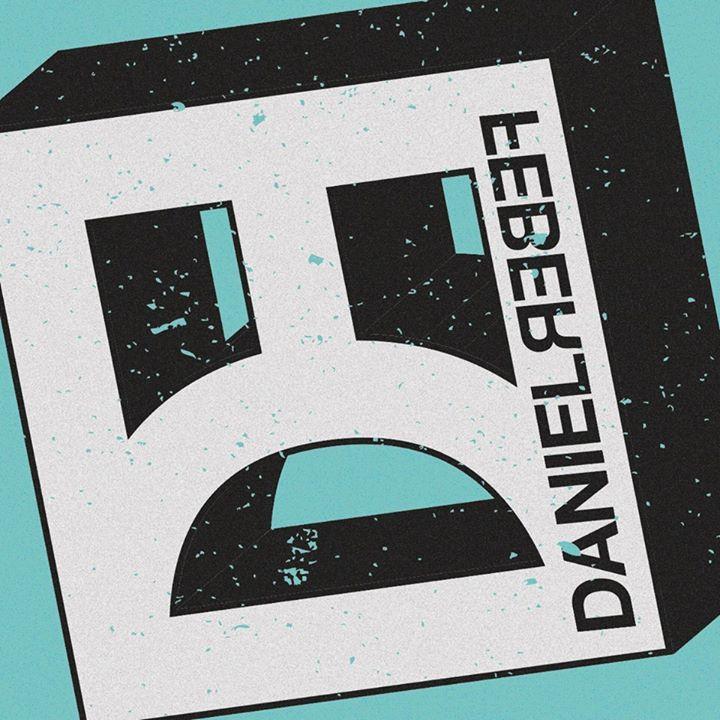 Daniel Feber Tour Dates