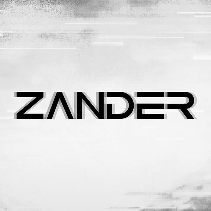 The Real Zander Tour Dates