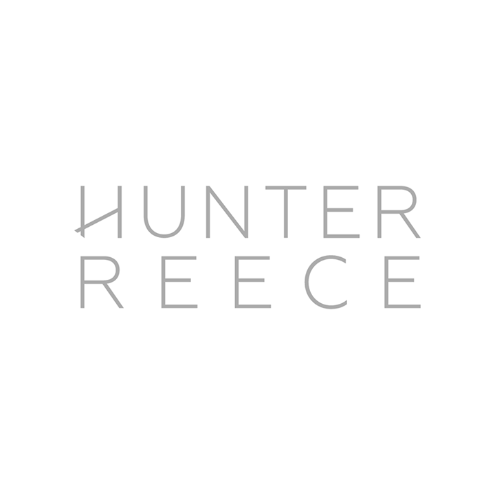 Hunter Reece Tour Dates