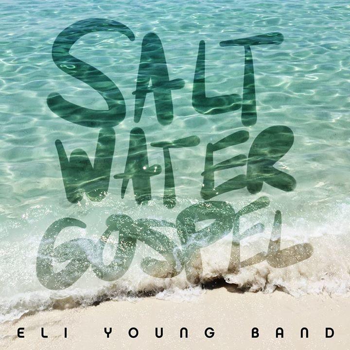 Eli Young Band @ Comcast Theatre - Hartford, CT