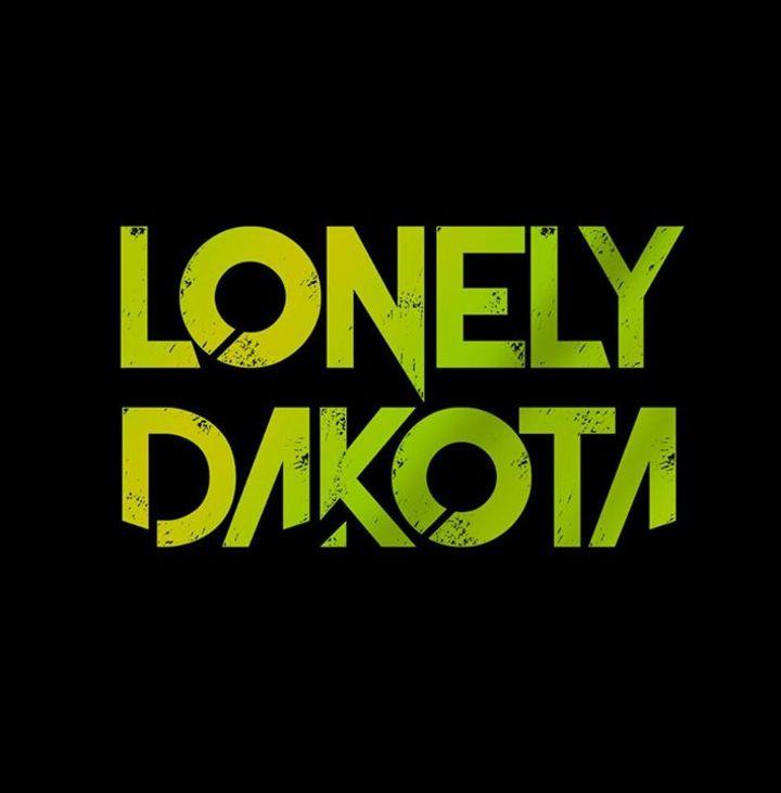 Lonely Dakota Tour Dates