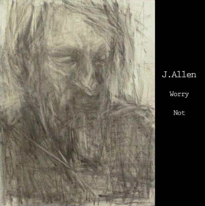 J. ALLEN Tour Dates