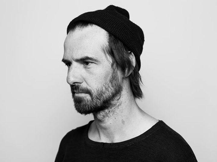 Otto Lindholm Tour Dates