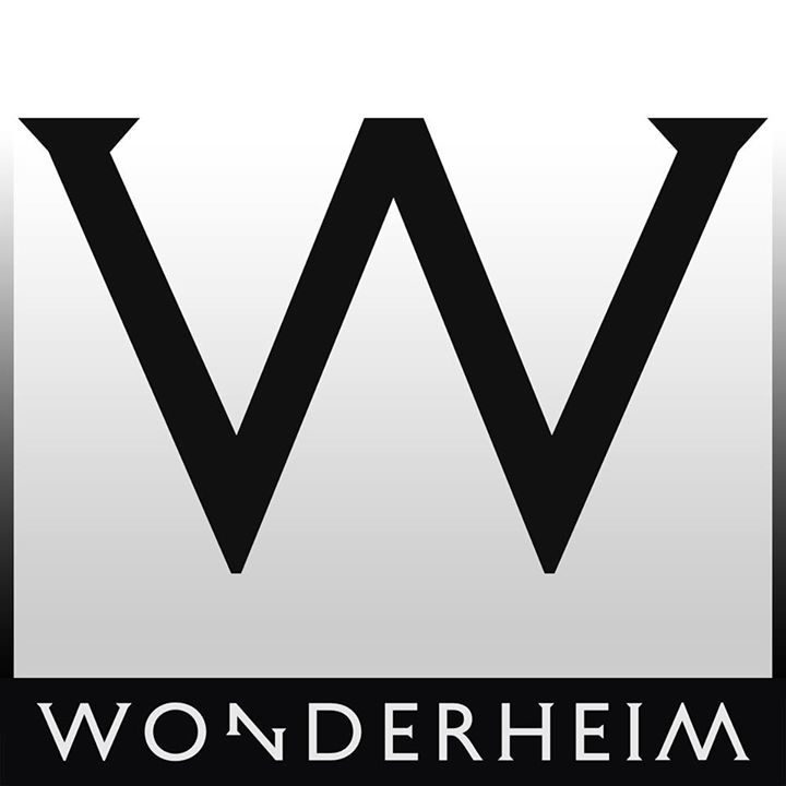 Wonderheim Tour Dates